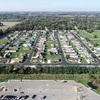Mobile Home Park for Sale: The Willows MHC, Goshen, IN