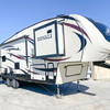 RV for Sale: 2016 DENALI 262RLX