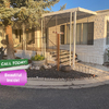 Mobile Home for Sale: 133 Trojan | This Home Has It All!, Carson City, NV