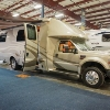 RV for Sale: 2008 KRYSTAL 30