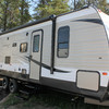 RV for Sale: 2019 HIDEOUT 272LHS