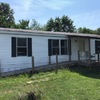 Mobile Home for Sale: AR, CLINTON - 1998 REDMAN multi section for sale., Clinton, AR