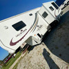 RV for Sale: 2005 28lrgfs