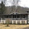 Mobile Home for Sale: WV, CLENDENIN - 2009 THE EDGE multi section for sale., Clendenin, WV
