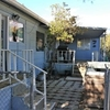 Mobile Home for Sale: Mobile Home, 1 story above ground - Wofford Heights, CA, Wofford Heights, CA