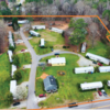 Mobile Home Park for Sale: Town & Country MHC, Dallas, GA