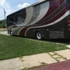 RV for Sale: 2006 INSIGNIA