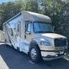 RV for Sale: 2017 VERONA 36VSB