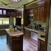 RV for Sale: 2018 MOBILE SUITES 40 KSSB4