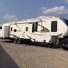 RV for Sale: 2013 Sandpiper