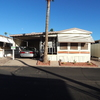 Mobile Home for Sale: 1 Bed, 1 Bath 1988 Mustang- Superstition Views! Cozy Comfort! #59 , Apache Junction, AZ