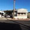 Mobile Home for Sale: 1 Bed, 1 Bath 1988 Mustang- Superstition Views! Cozy Comfort! #59 , Apache Junction, AZ