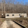 Mobile Home for Sale: KY, WALLINGFORD - 2016 22VRX1676 single section for sale., Wallingford, KY