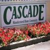 Mobile Home Park for Directory: Cascade  -  Directory, Spokane, WA