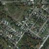 Mobile Home Park: Dogwood MHP, Derry, PA