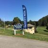 Mobile Home Park for Directory: Rostraver Estates  -  Directory, Belle Vernon, PA