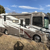 RV for Sale: 2006 EPIC 3180