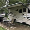 RV for Sale: 2017 PRISM 2200FS