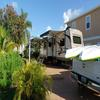 RV Lot for Rent: Beautiful Beach Resort, Jensen Beach, FL