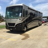 RV for Sale: 2007 ALLEGRO BAY 37' DB