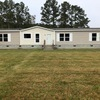 Mobile Home for Sale: NC, ELIZABETH CITY - 2018 THE BREEZE multi section for sale., Elizabeth City, NC