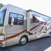 RV for Sale: 2014 DISCOVERY 36J