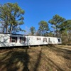 Mobile Home for Sale: SC, GEORGETOWN - 1997 SUMMIT single section for sale., Georgetown, SC