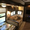 RV for Sale: 2015 MONTANA MOUNTAINEER 350QBQ