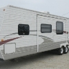 RV for Sale: 2010 Autumn Ridge 329BHU