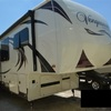 RV for Sale: 2015 VENGEANCE TOURING EDITION 38L12