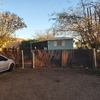 Mobile Home Park for Sale: 6-Space Mobile Home Park
