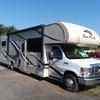 RV for Sale: 2017 FOUR WINDS 31W
