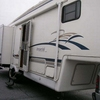 RV for Sale: 1999 Imperial 33SKT