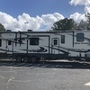 RV for Sale: 2018 Road Warrior