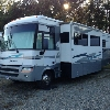 RV for Sale: 2004 Suncruiser ITASCA SUNCRUISER 32H