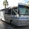 RV for Sale: 2003 Horizon