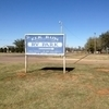 RV Park for Sale: ELK Run RV park, Elk City, OK