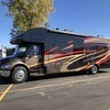 RV for Sale: 2019 SENECA 37TS