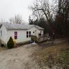 Mobile Home for Sale: Doublewide with Land, 1 Story,Double Wide - Forsyth, MO, Forsyth, MO