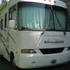 RV for Sale: 2005 MOTORHOME