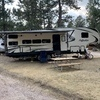 RV for Sale: 2019 REFLECTION 28BH