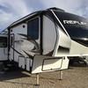 RV for Sale: 2021 REFLECTION 150 295RL