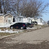 Mobile Home Park for Sale: MHP 360 - CONFIDENTIAL SALE #52, , IN