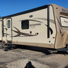 RV for Sale: 2016 Rockwood Signature