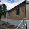 Mobile Home for Sale: 11-620  MUST MOVE! RARE 5BRM/2BA HOME, Sandy, OR