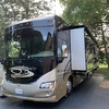 RV for Sale: 2012 JOURNEY 40U