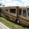 RV for Sale: 2005 Beaver Patriot Thunder, Clifton, NJ