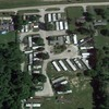 Mobile Home Park for Sale: Shady Brook , Marion, IN