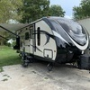 RV for Sale: 2017 BULLET PREMIER 22RBPR