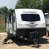 RV for Sale: 2020 SURVEYOR LUXURY 272FLS